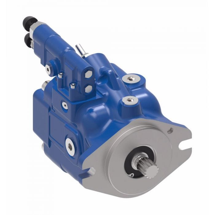 Eaton 220 Series Piston Pump