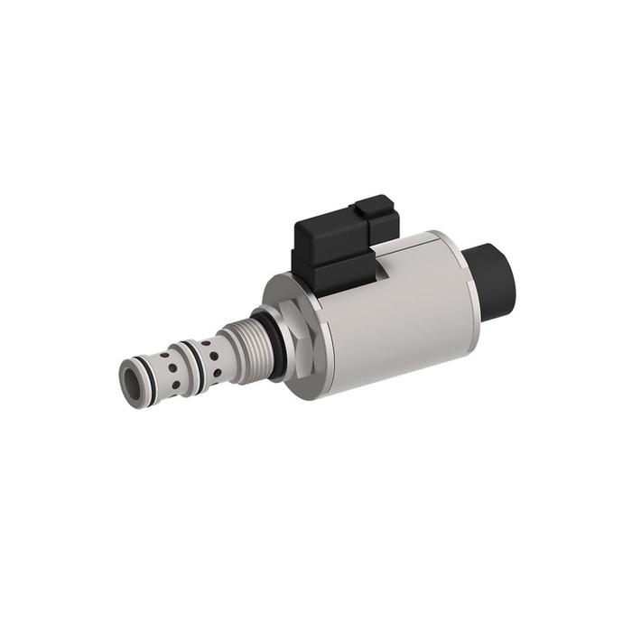 Bucher ESDV-12-3 3/2 Cartridge Spool Valve