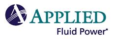 Applied Fluid Power Network