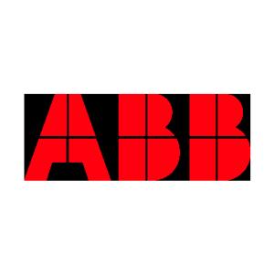 ABB/Baldor