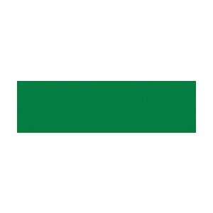 ASCO (Numatics)