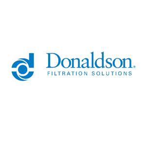 Donaldson/LHA