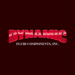 Dynamic Fluid Components