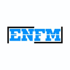 ENFM/Badotherm