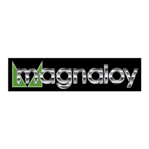 Magnaloy