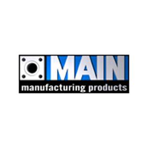 Main Manufacturing