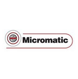 Micro-Precision (Micromatic)