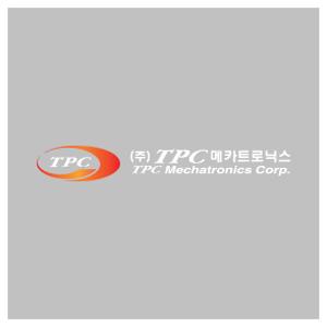 TPC Pneumatics