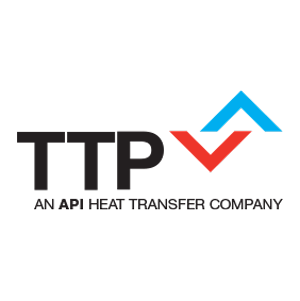 TTP (Thermal Transfer Products)