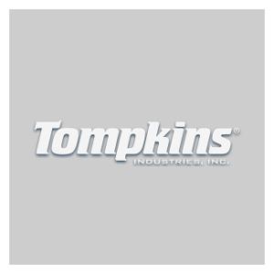 Tompkins